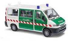BUSCH HO  47389  - Peugeot Boxer, Polizei   Neu OVP