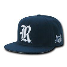 NCAA Rice Owls University Freshmen 6 Panel Snapback Baseball Caps Hats