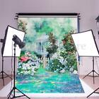 9 Estilo Fondo De La Foto Fotografía Estudio Photography Backdrop 600mmx600mm