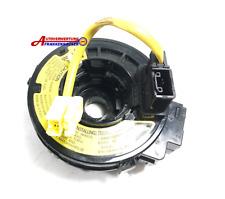 Toyota Yaris Verso Airbag Slip Ring Clockspring Slip Ring