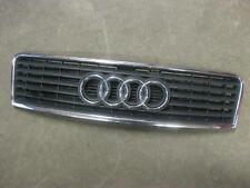Frontmaske Kühlergrill Audi A6 4B Facelift ORIGINAL Grill 4B0853651F