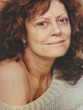 *SUSAN SARANDON* Clipping Package! MUST SEE! L@@K