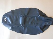 One Industries Gripper Seat Cover Team Yamaha YZ250F 2010 2011 2012 2013