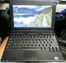 Dell Latitude 2100 10.1