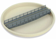 Peco NB-55 Turntable (N gauge plastic kit)