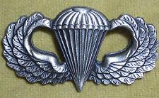 US Para badge (WWII)