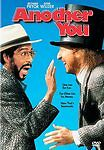 Another You (DVD, 2002)