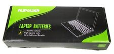 ALIpower 5200mAh 11.1V Laptop Li-ion Battery for HP Compaq Presario CQ40