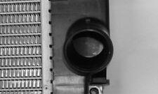 Radiator-Assembly TYC 2342