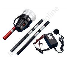 Kit de prueba de detector de calor Inalámbrico Solo-Solo 461, detector probadores Libre P&P o NWD