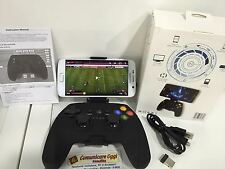CONTROLLER GAMEPAD MOGA PRO BULETOOTH WIRELESS PER Android Iphone IOS Tablet