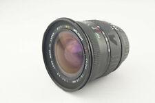 Soligor AF 19-35mm 1:3.5-4.5 für Nikon F Mount # 5465
