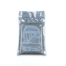 Seagate 5400.6 320 GB SATA 5400 RPM 2,5 Zoll ST9320325AS Laptop-Festplatte