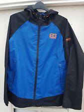 Bear Grylls AQUADRY Jacket Aged 13 Yrs By Craghoppers