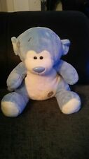 tatty ted my blue nose friends talking coco the monkey
