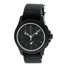 Victorinox Quartz (Battery) Dress/Formal Adult Wristwatches