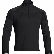 433cccb1 Under armour Long Sleeve Casual Button-Down Shirts for Men for sale ...