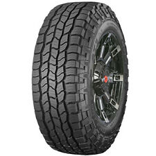 1 New Cooper Discoverer At3 Xlt  - Lt265x70r18 Tires 2657018 265 70 18