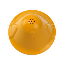 Portable Water Leak Alarm Flood Sensor House Security System Alarm Over 80dB