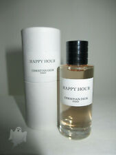 👻 DIOR - La Collection Privee Happy Hour mit Box 7,5ml EdP
