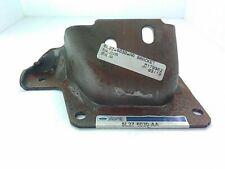 FORD OEM Engine Motor Transmission-Motor Mount Bracket Right 5L2Z6030AA