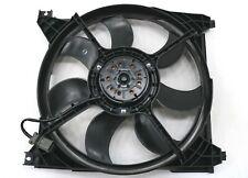 NEW Dorman Radiator Fan Assembly 620-483 fits Kia Amanti 3.5L V6 Sedan 2004-2006