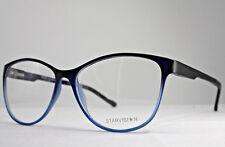 H.I.S Brille / Eyeglasses HPL311 Color-003 55[]16-140 lDjPdxzY