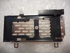 Genuine Dell Studio 1555 1557 Media Card Reader Bracket H098M&Filler Y146J THA01