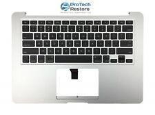 "Top Case/Keyboard - Grade B+ - 2013/2014/2015 A1466 13"" MacBook Air *2463-05*"