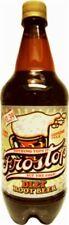 Frostop Diet Root Beer Soda 32 Oz. 1 PK