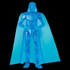 MEDICOM TOY 20th Anniversary Mafex Darth Vader Hologram Ver Action Figure No.030