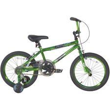 97ab24640514 18 Inch Genesis Boys Krome 1.8 Bike Fastest Shipper on EBAY