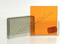 Cokin Cromofilter sa-naranja (85 b) a 30 - (50014)
