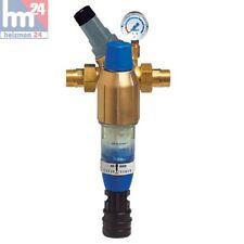 BWT Hauswasserstation Bolero DN 20 inkl. Druckminderer 10369
