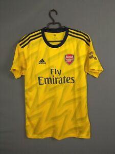 Arsenal Jersey 2019 2020 Away MEDIUM Shirt Trikot Camiseta Adidas EH5635 ig93