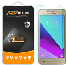 Supershieldz Tempered Glass Screen Protector Saver For Samsung Galaxy J2 Prime