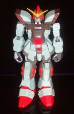 Gundam Action Figure SA.S B 2001 52102 China Great Condition (Green &Red)