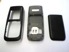 Oberschale für Handy Nokia 2610 Akkudeckel Unterschale Schale Glass schwarz