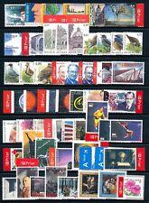 België/Belgique jaar/ann 2004 ** OCB = 264 Euro mw814