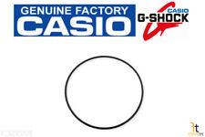 Rubber Case Back Gasket O-Ring Casio 10517736 Original Wristwatch Black