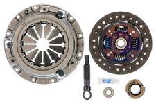 Clutch Kit fits 1994-2001 Mazda Protege MX-3  EXEDY
