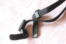 CANON EOS RP CAMERA NECK STRAP for Mirrorless ER-EOS RP -Used Excellent!