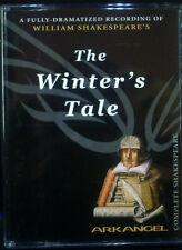 2ermc William Shakespeare's - The Winters Tale, Arkangel