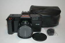 MEIKAI AR-4367 FILM CAMERA 135MM