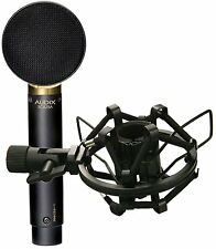 Audix SCX25A MP Matched Pair Cardioid Condenser Microphones SCX25 SCX 25 NEW