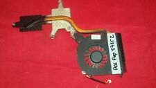 acer aspire 5735 5735z 5335 dissipateur thermique+ventilateur  60.4K813.002