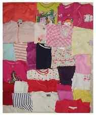 28 teiliges Bekleidungspaket in Gr. 74,80,86,92 f.Mädchen-Frühjahr/Sommer
