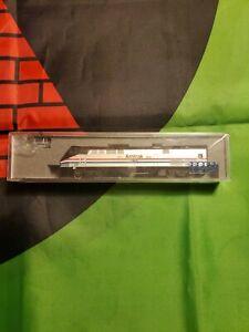 Kato GE P42 genesis Amtrak 40th Anniversary Phase 3