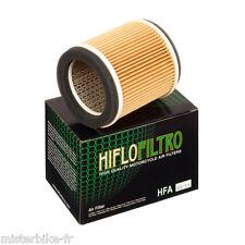 Filtre à air HifloFiltro HFA2910 Kawasaki ZR1100 C2,C3,C4 (ZRX1100) 1996-2000