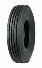 New Double Coin Rt500 Low Pro Hwy Truck Tire 21575r175 215 75 175 16pr Lrh